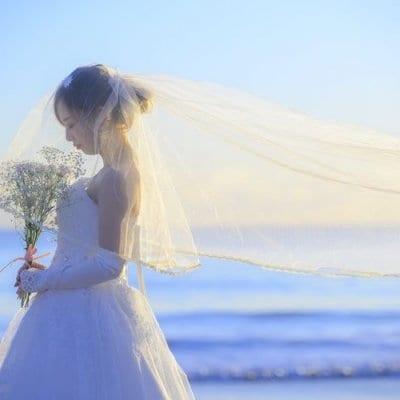 婚活サロンC'est la vie(セラヴィ)