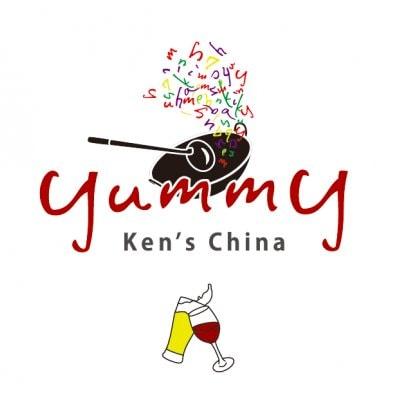ken's china yummy