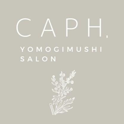 Caph. eye & nail