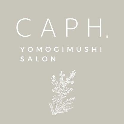 Caph.(カフ) 水天宮前 まつげエクステ&ネイル