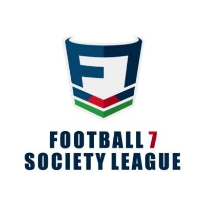 日本ソサイチ連盟  - 公式STORE -