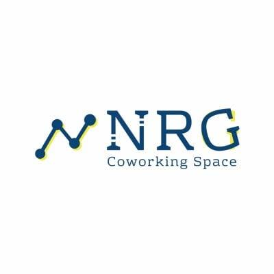 コワーキングスペースNRG