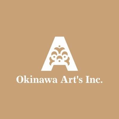 株式会社沖縄アーツ