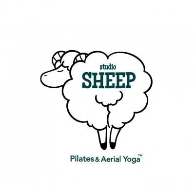 studio SHEEP(スタジオシープ)〜ピラティス・エアリアルヨガ・ヨガが自由に受けられるスタジオ〜