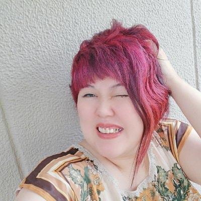 四柱推命鑑定師 佐藤なな〜sucre〜