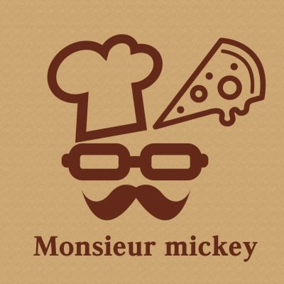 bakery cafe ALBERO produced by 揚王