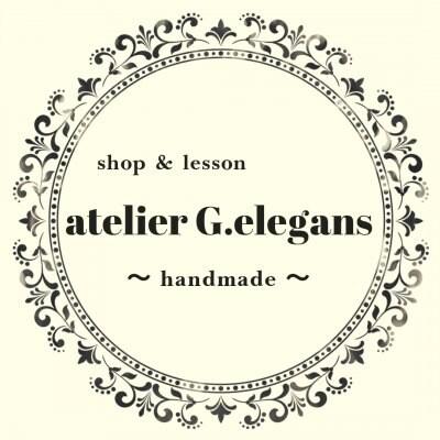 atelier G.elegans