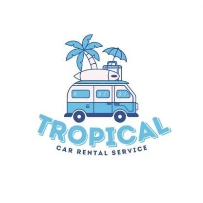 toricom design