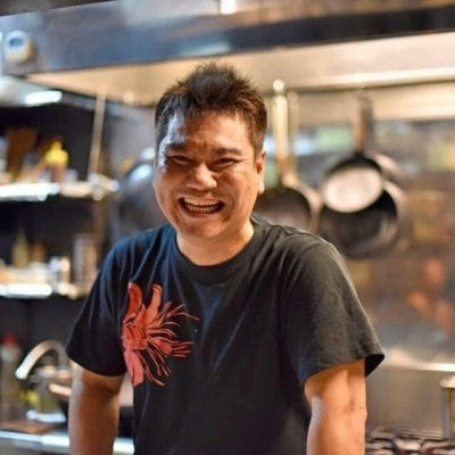 【公式】すっぷるてびち‼️ 沖縄唐揚げメディアで話題の豚足唐揚げ