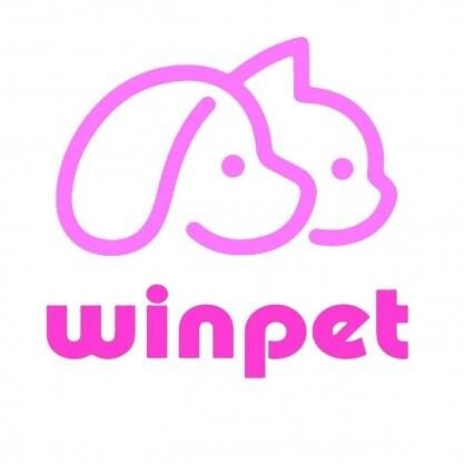金沢の就労継続支援事業所がつくる美味しいカレー!!【Kanazawa Tanto curry】金澤たんとカレー