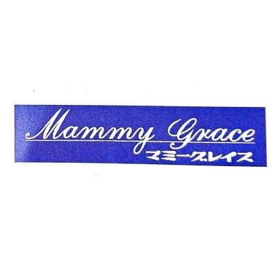美容室マミーグレイス 鳥取 