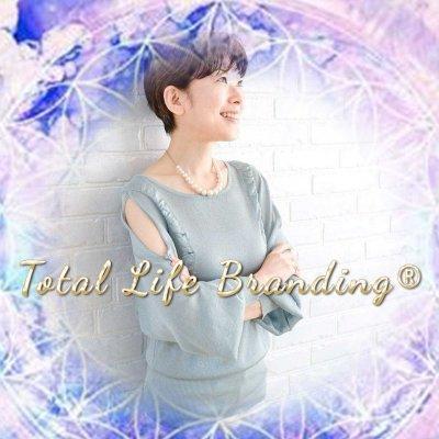 Total Life Branding (R) Shop