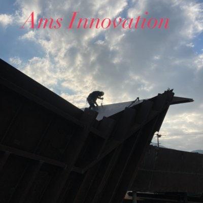 株式会社 Ams Innovation