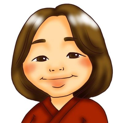 金沢で14年多くのお部屋をキレイにしてきました。お家やお部屋だけではな、心も体も魂も磨いてみませんか。くARAIYA《あらいや》