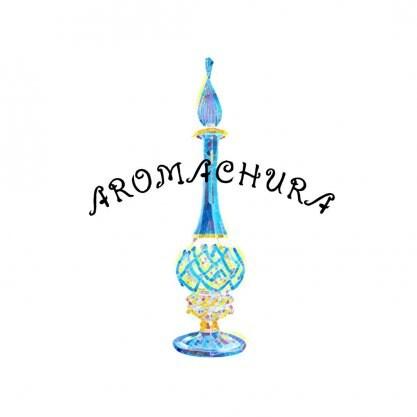 きっかけサロンYu-mu(ゆーむ)