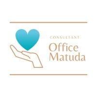 Office Matsuda Global