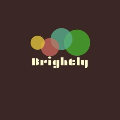 Brightly[ブライトリー]