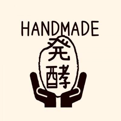 """""""身近に手軽に発酵生活"""" HANDMADE発酵"""
