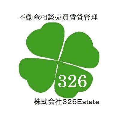 京都/不動産売買相談/建築/リフォーム/326Estate