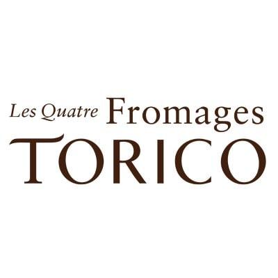 美味しいチーズの通販ならTORICO