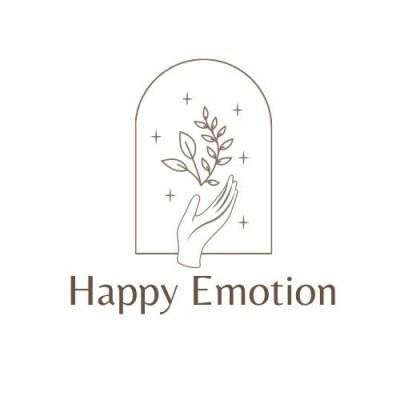 HAPPYエモーション
