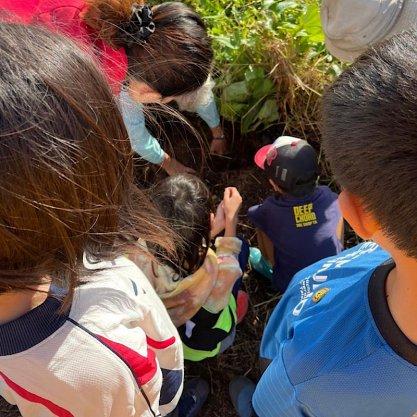 MUKUDOKU〜無功徳〜
