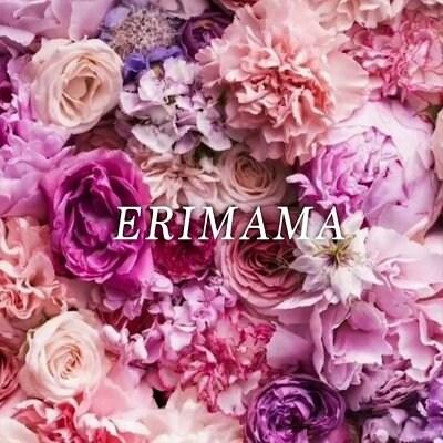 Handmade ERIMAMA