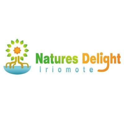 Natures delight iriomote
