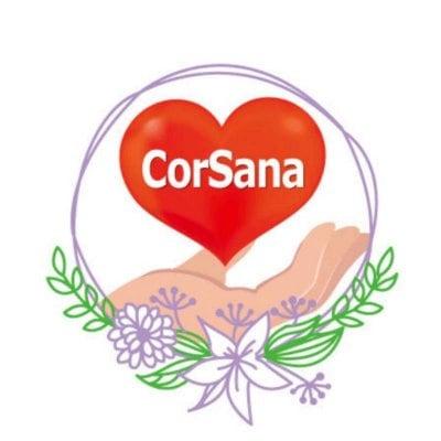 CorSana〜心と身体と魂の癒しの店〜