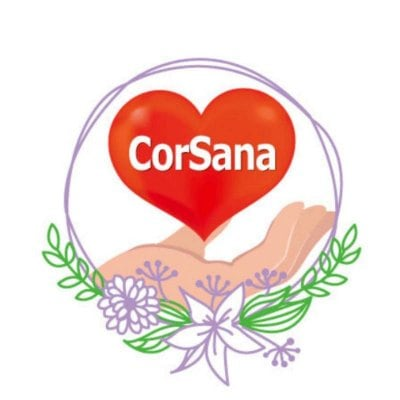 CorSana