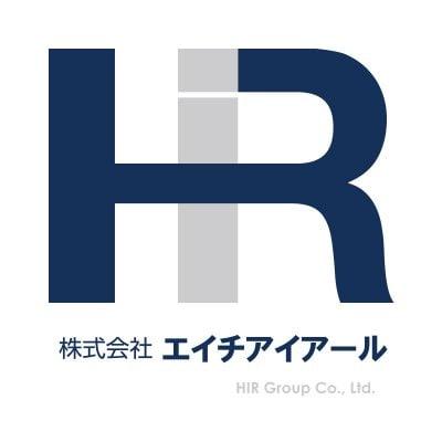 hir-group|株式会社 HIR