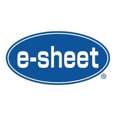 e-sheet|平林シート株式会社 ビニール間仕切り・イベントテント