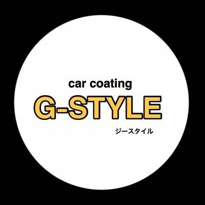 G-Style(ジースタイル)