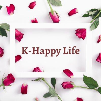 K-Happy Life