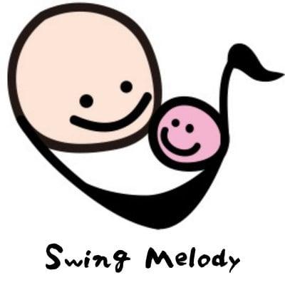 SwingMelody|スウィングメロディ