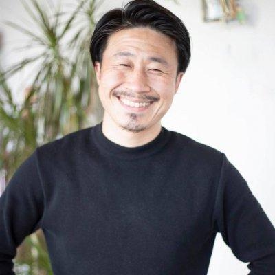 佐賀市美容室/大園ひろ基/カットにこだわる美容師/くせ毛を活かす技術/ステップボーンカット