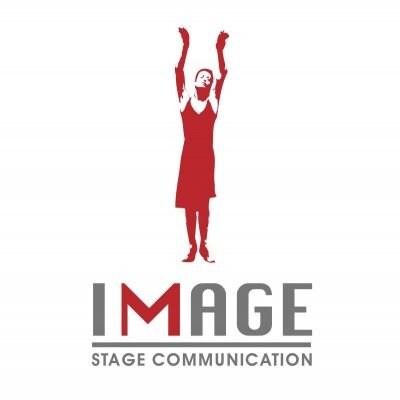 IMAGE(イマージュ)
