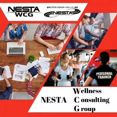 NESTA JAPAN