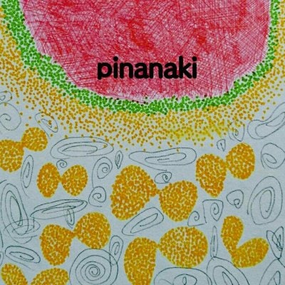 pinanaki