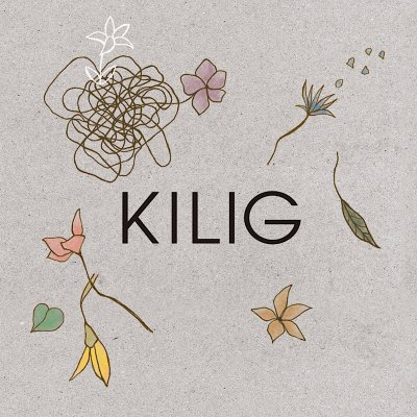 KILIG