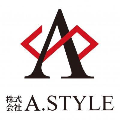(株)A.STYLE
