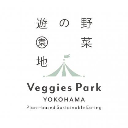 """睡眠のチカラで日本を元気にするプロジェクト """"スリーププロジェクトジャパン"""""""