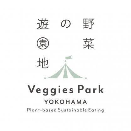 グッドスリーププロジェクト