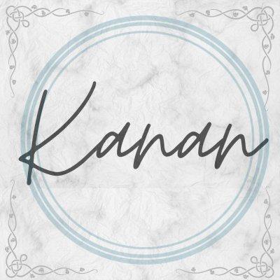 kanaの大分応援プロジェクト