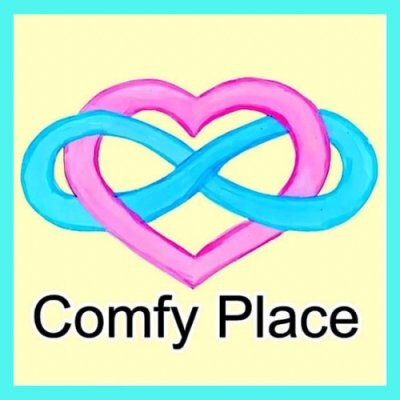天然石パワーストーン アクセサリー Comfy  Place(カンフィープレイス)