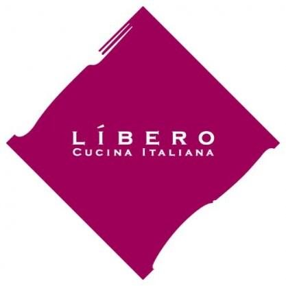 イタリア料理店・LiBERO