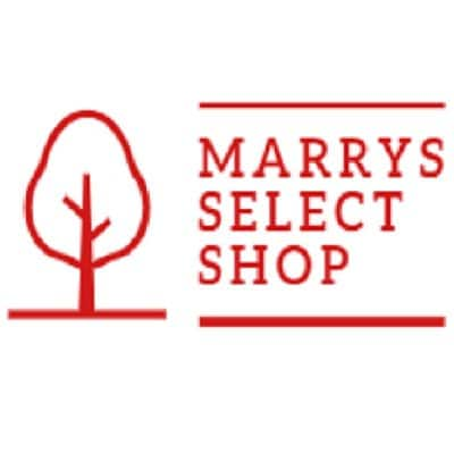 Marrys Select Shop
