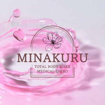 Minakuru