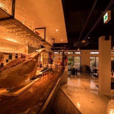 GooTh  Table  グーステーブル 新潟県長岡市 肉×泡=贅沢 ステーキ グルメ 