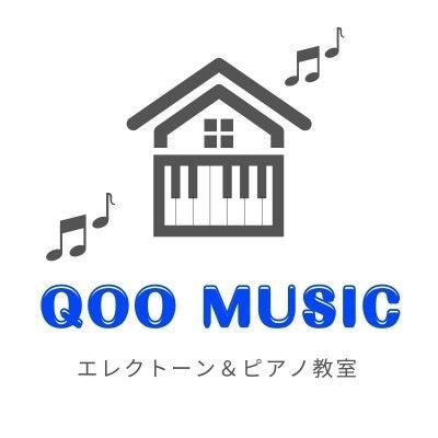 Qoo Music